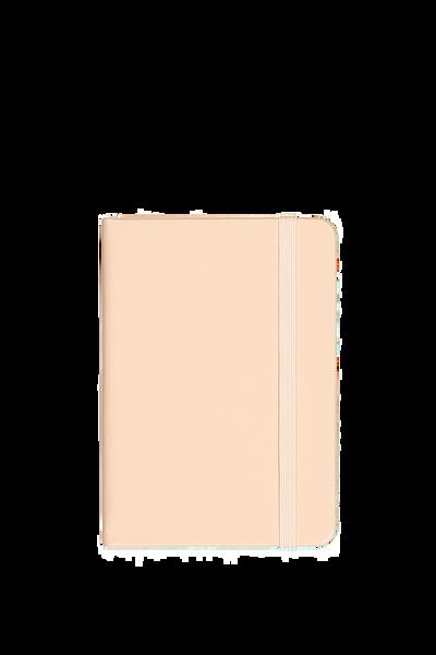A6 Buffalo Journal, BLUSH