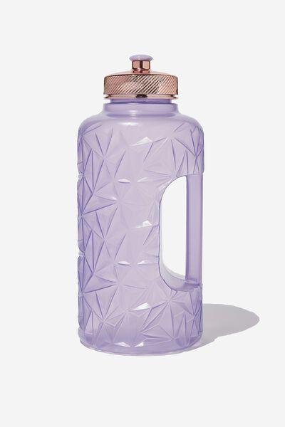16ad117b20 Water Bottles, Mugs & More | Cotton On