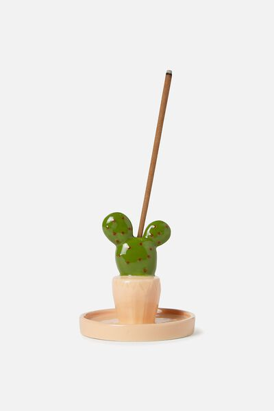 Breeze Incense Gift Sets, CACTUS