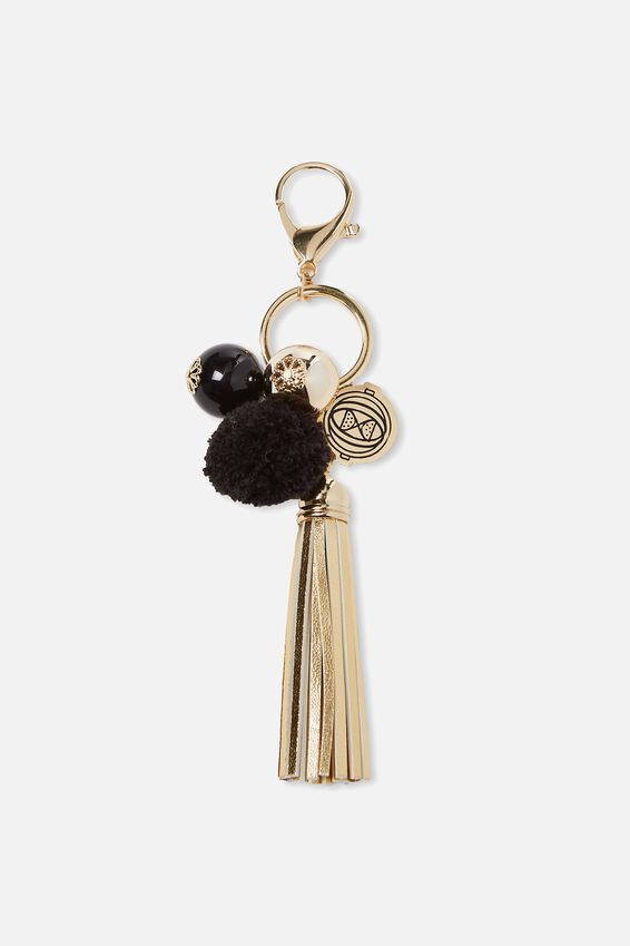 Harry Potter Keyring at Cotton On in Brisbane, QLD | Tuggl