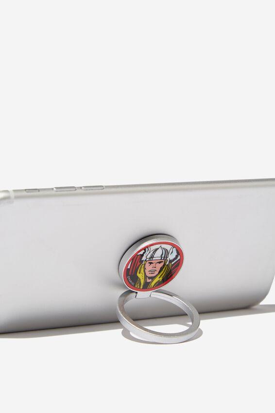 Marvel Thor Phone Ring, LCN MAR THOR