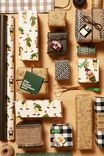 Roll Wrapping Paper, THIS IS YOUR PRESENT