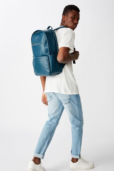 Formidable Backpack, TEAL