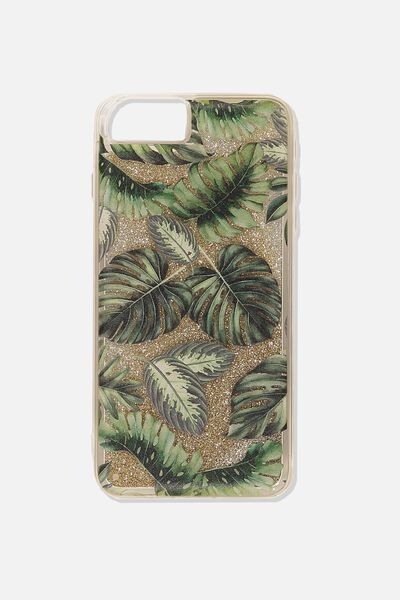 15cea53f447 Phone Cases - Phone Accessories   More