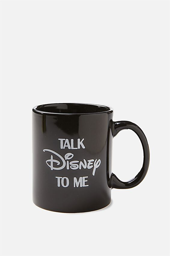 Anytime Mug, LCN MICKEY FLUENT DISNEY