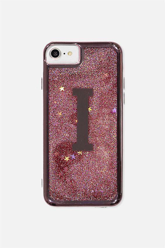 Shake It Phone Case Universal 6,7,8, ROSE GOLD I