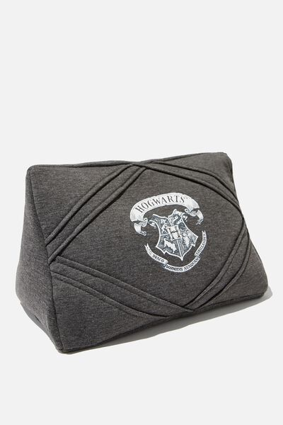 Tablet Cushion, LCN WB HOGWARTS CREST