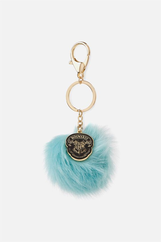 Bag Charm at Cotton On in Brisbane, QLD   Tuggl