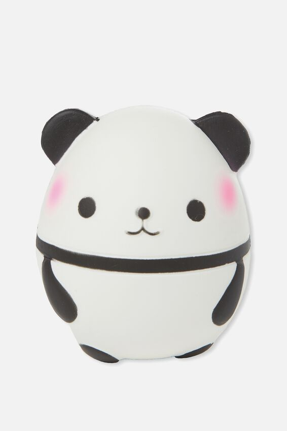 Novelty Squishy, PANDA