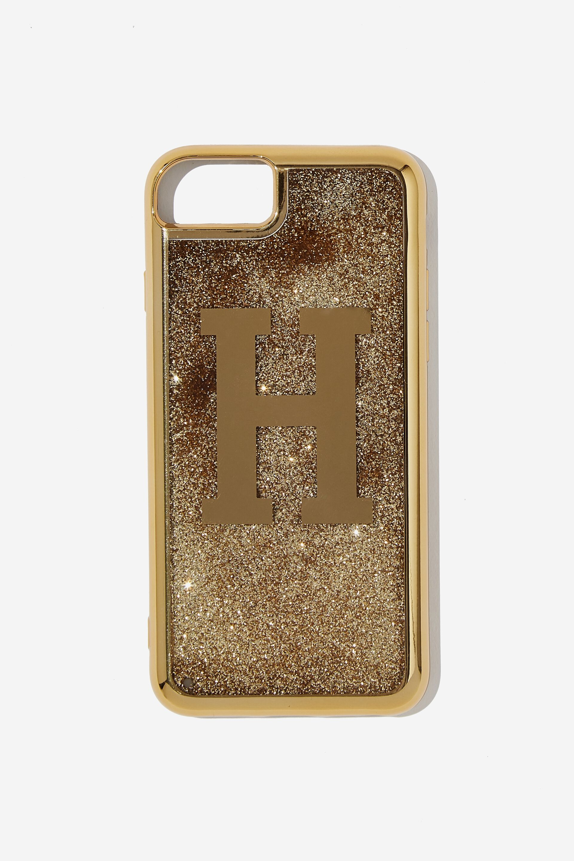 caseza iphone 7 case