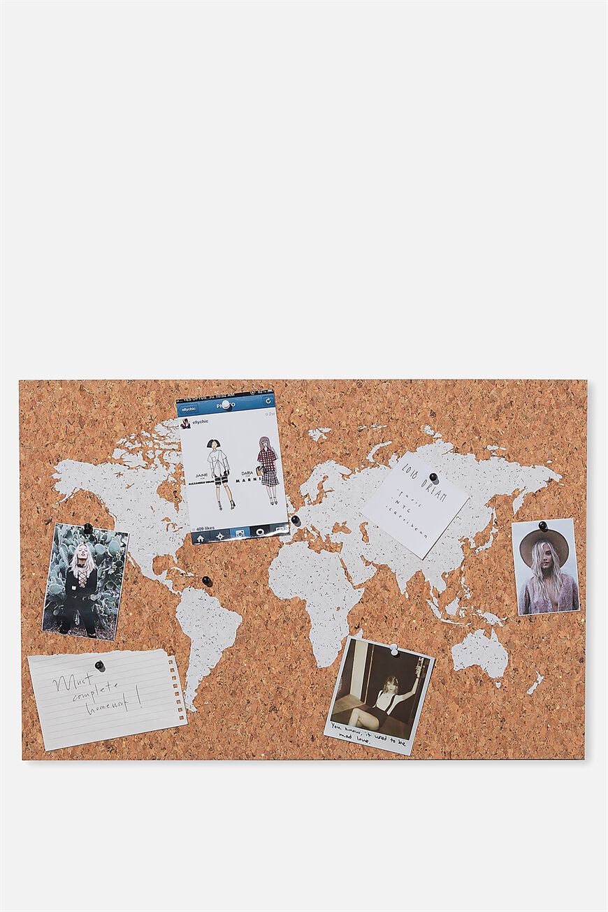 Typo world map cork board 4k pictures 4k pictures full hq corkboard world map urban outfitters new cuckold video fo map of map of countries corkboard world map urban outfitters new cuckold video fo new corkboard gumiabroncs Gallery