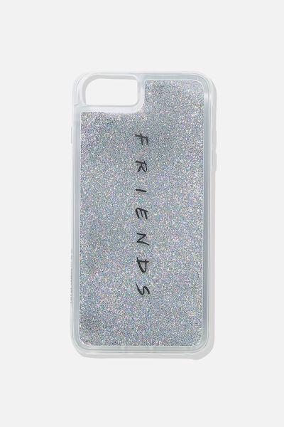 Phone Cases - Phone Accessories   More  1fdf57c2d