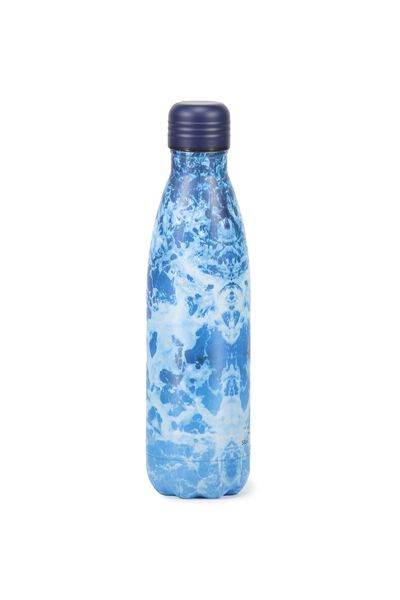 Metal Drink Bottle, WATER