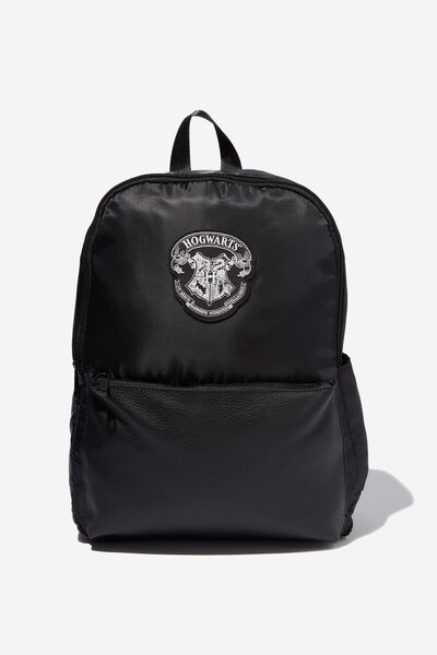 Everyday Backpack, LCN HOGWARTS