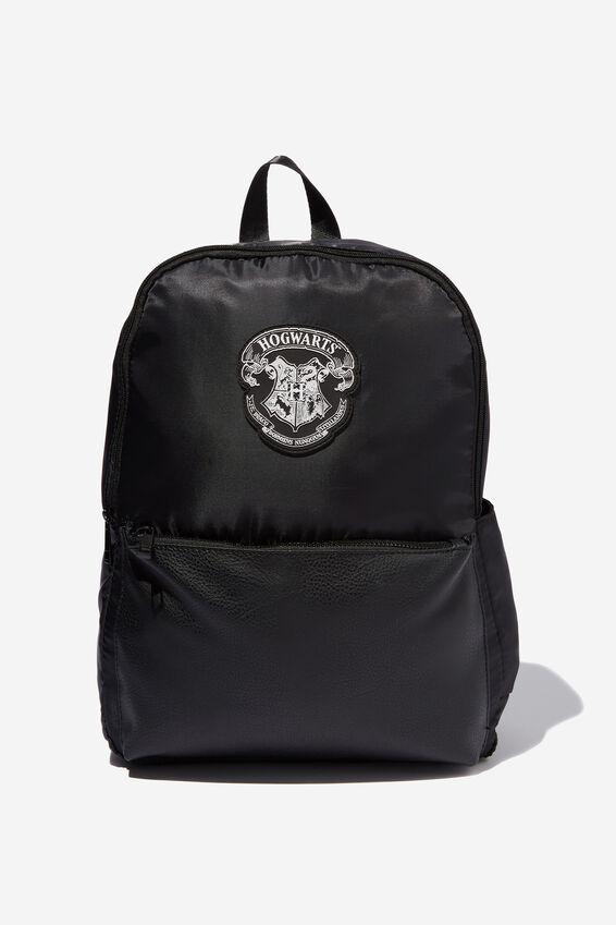 Harry Potter Everyday Backpack, LCN HOGWARTS