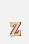 ROSE GOLD Z