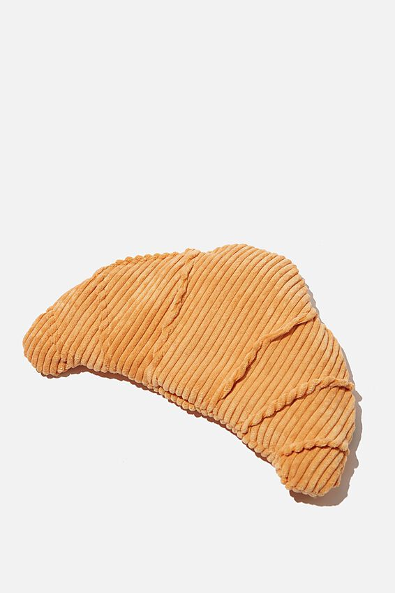 Warm & Cool Pack, CROISSANT