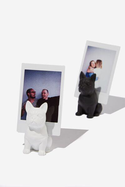 Novelty Photo Blocks, FRENCHIES
