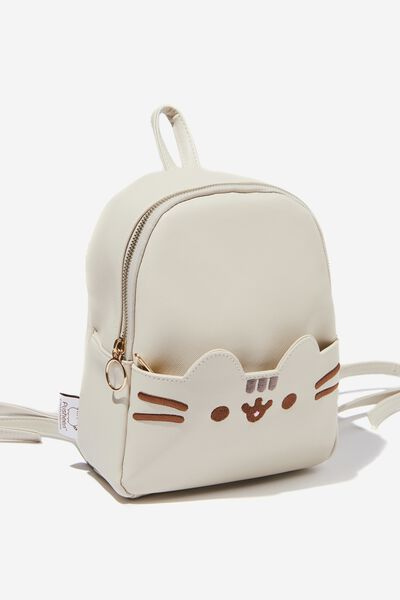 Mini Cairo Backpack, LCN PUSH PUSHEEN