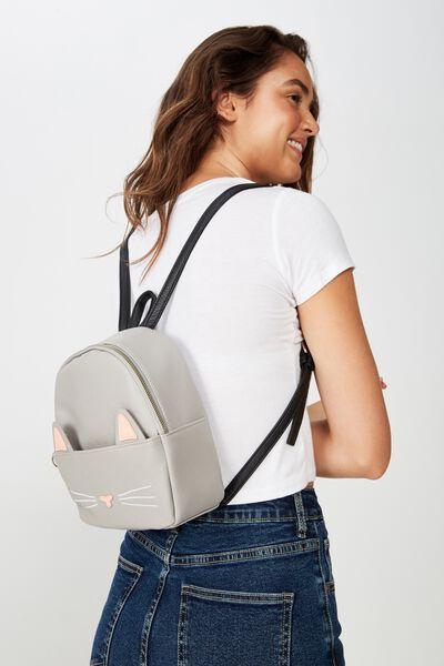 c311789ee42 Women s Bags   Wallets