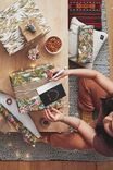 Roll Wrapping Paper, AUSTRALIANA NATIVES