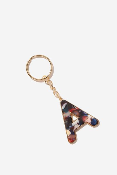 252063c83a Key Chains & Magnets