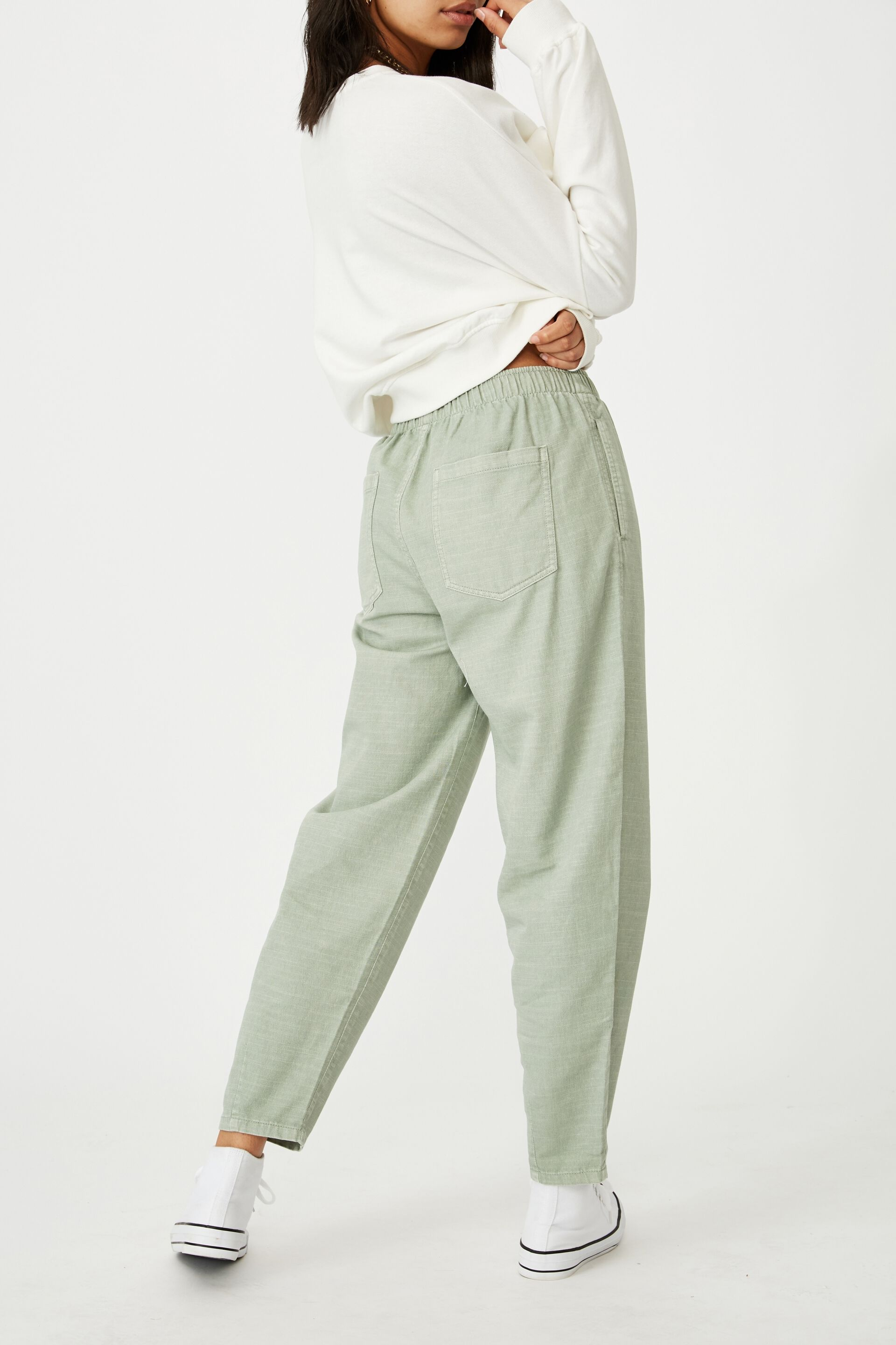 Everyday Pant | Cotton On