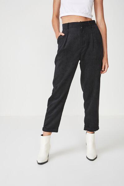 6607bf62a60862 Women s Pants