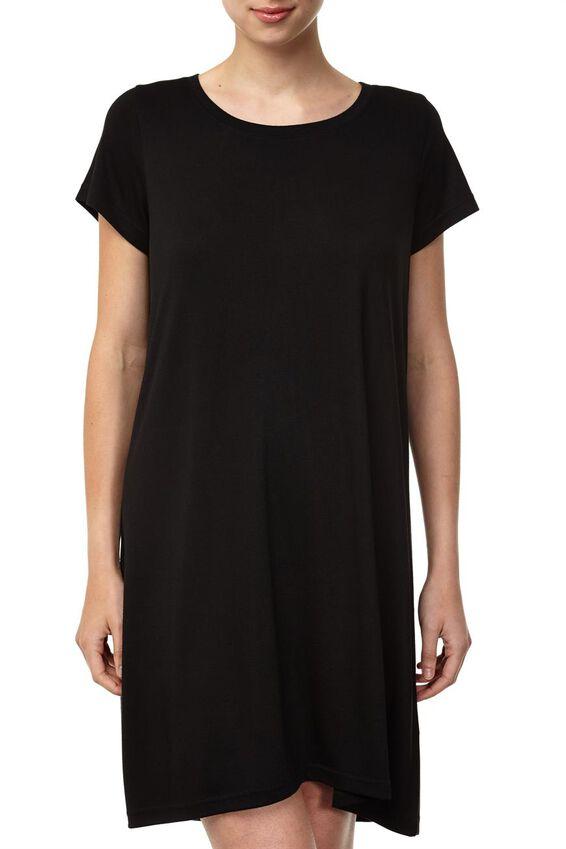 d55d1e46cb0c Tina Tshirt Dress 2