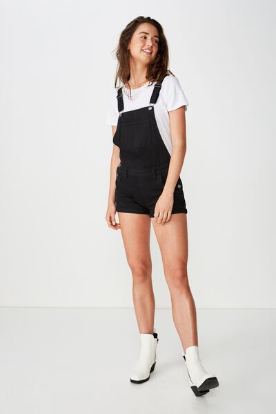 41e150d65f Women s Denim Shorts - High rise   More