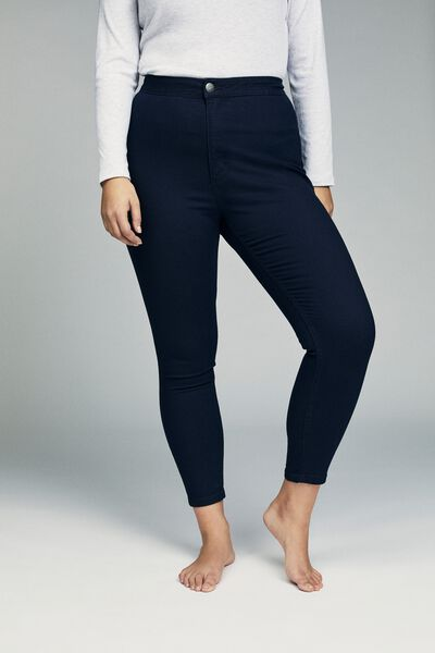 814a8e2face07 Women's Jeggings, Stretch Jeans Mid & High Rise | Cotton On