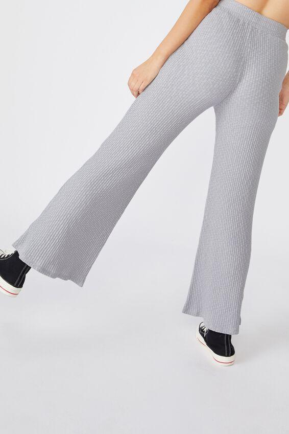 Gigi Wide Leg Pant, TRADEWINDS