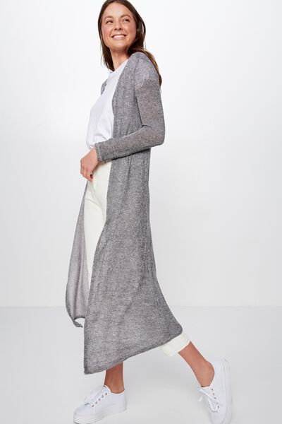 77e1c712b73fc0 100+ New Arrivals   Women's Fashion   Cotton On