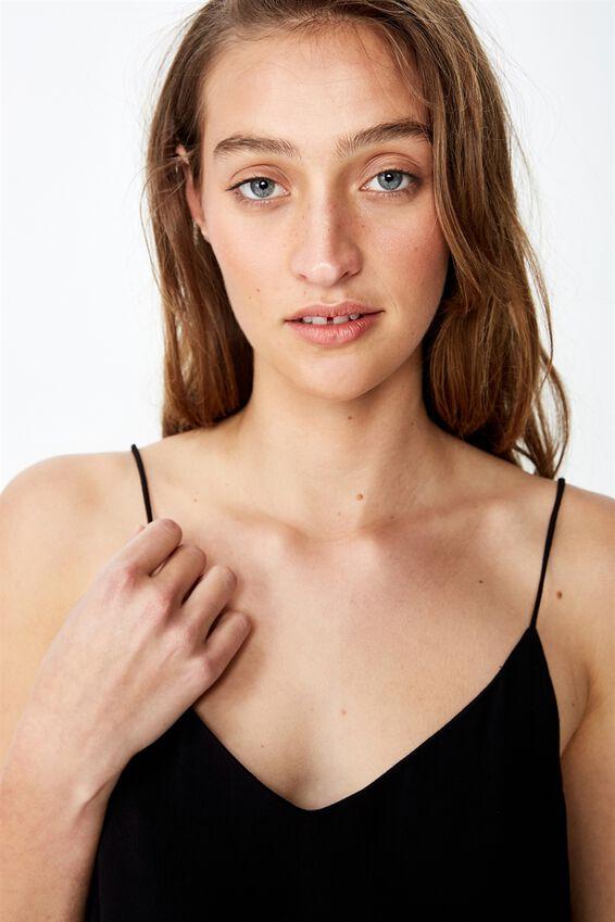 Astrid Cami, BLACK 2