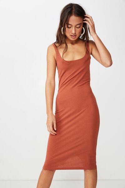 68314ad4330 Bodycon Dresses - Mini Body Con Dresses