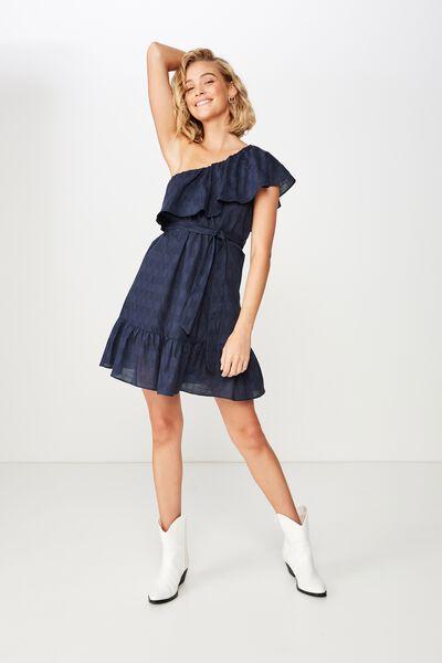 ce6fe962f01 Women s Dresses - Maxi Dresses   More