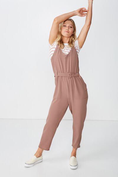 dcef19a8674 Playsuits & Jumpsuits - Wrap Playsuits & More | Cotton On