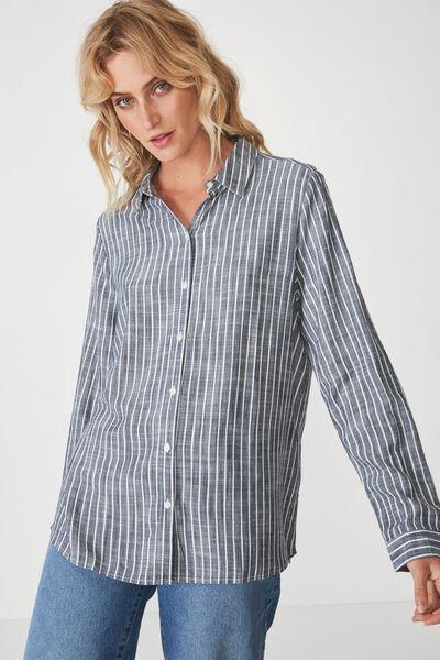 68c55cd37b31f Women s Shirts