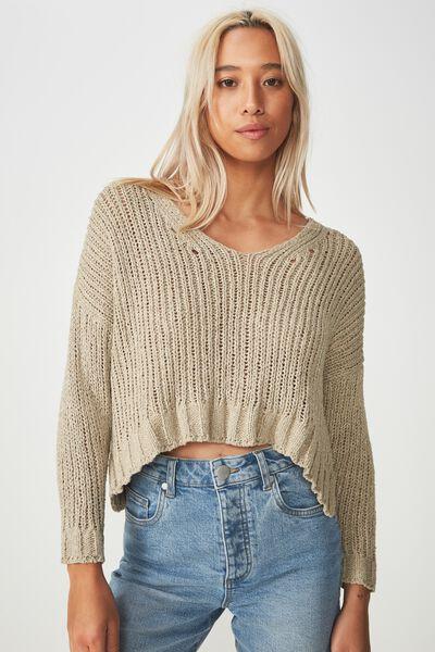 87c4fe375 Women s Sweaters