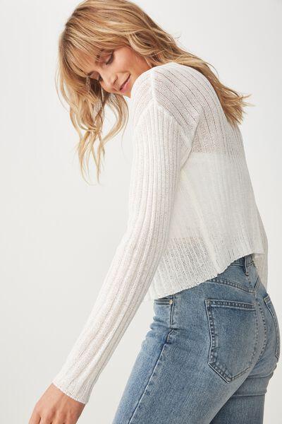 b661802084903 Women's Sweaters, Cardigans & Knits | Cotton On | USA
