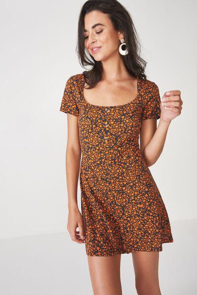 4dfb2dace1 Women s Dresses - Maxi Dresses   More