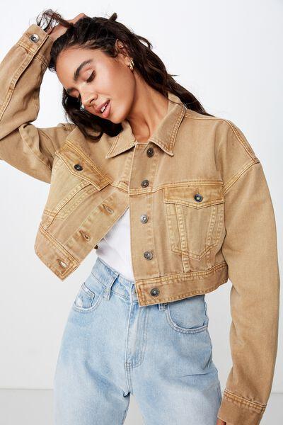 e11c485e856 100+ New Arrivals | Women's Fashion | Cotton On