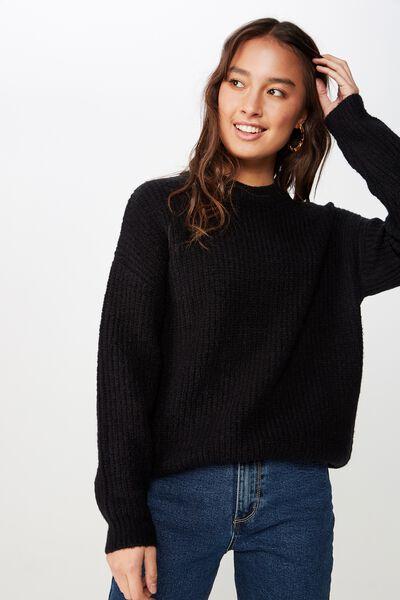 0637fa178da33e Women's Knitwear, Cardigans & Cropped Tops | Cotton On