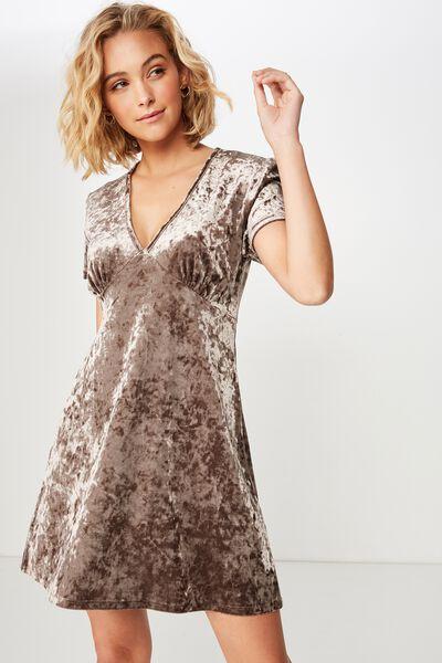 2e0609fcf65a Women's Dresses, Jumpsuits & Rompers | Cotton On