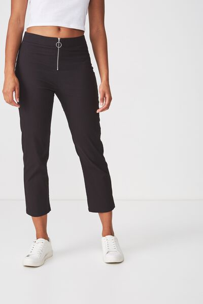5d2b3ae41ff Women s Pants - Chinos