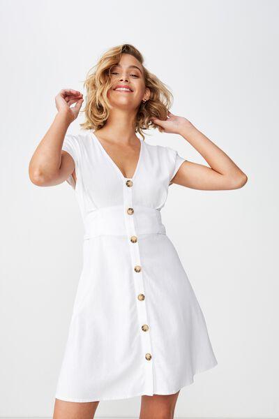 94cc0c18570c Women's Dresses, Jumpsuits & Rompers | Cotton On | USA