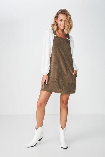 e5bd2e00892 Women s Dresses - Maxi Dresses   More