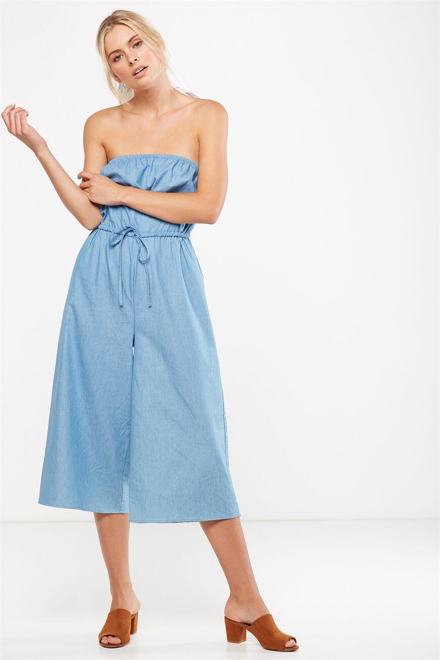 2 Piece Dress Outfit Women