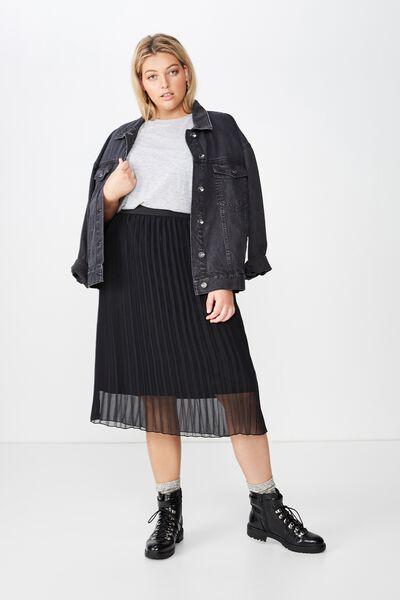 2491b7069 Women's Skirts, Mini, Maxi & Denim | Cotton On | USA