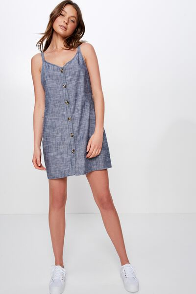 9f85feafde Women's Dresses, Jumpsuits & Rompers | Cotton On | USA